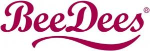 BeeDees_Logo