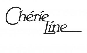 Logo_Cherie Line
