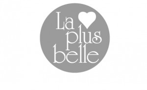 Logo_La plus belle